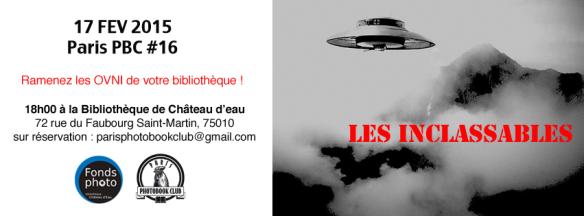 flyer pbc16